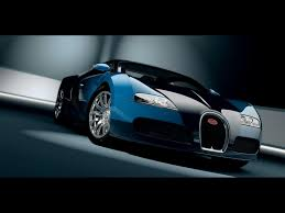 bugatti jeep car wallpapers cars wallpapers themes desktop background images