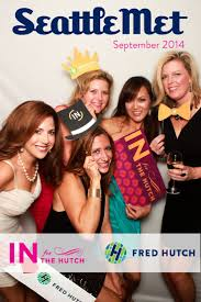 Hutch Holiday Gala 33 Best Innovators Network Images On Pinterest The Hutch For