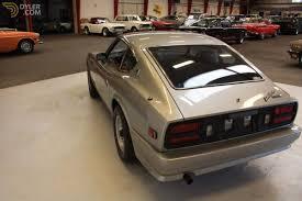 classic datsun 280z classic 1977 datsun 280z cabriolet roadster for sale 466 dyler