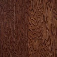 engineered hardwood flooring engineered hardwood flooring toronto