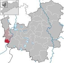 Wetter Bad Lausick Elstertrebnitz U2013 Wikipedia