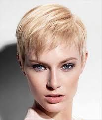 short haircut for thin face 15 cute short hairstyles for thin hair short hairstyles 2016