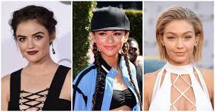 heatless hairstyles best heatless hairstyles for summer teen vogue