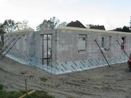 Immobilien Nurdachhaus Kaufen Häuser Zum Verkauf Samtgemeinde Esens Mapio Net