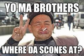 Memes Da Internet - 24 most funniest ever old man meme pictures on the internet