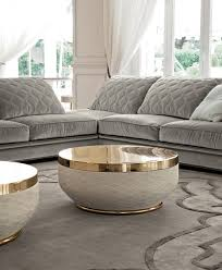 App For Interior Design Those Tables Though Longhi Coffee Table Download Www