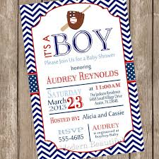 baby reveal online invitations tags baby reveal invitations baby