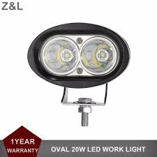 Led Fog Light Bar by Compare Prices On Led Fog Light Oval Online Shopping Buy Low