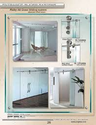 glass door systems 61 best glass doors images on pinterest glass doors entrance