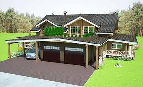 wooden house plans wooden house plans