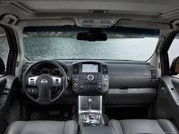 nissan highlander interior nissan pathfinder 2010 pictures information u0026 specs