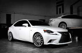 lexus is 250 custom customized lexus is250 f sport exclusive motoring miami fl