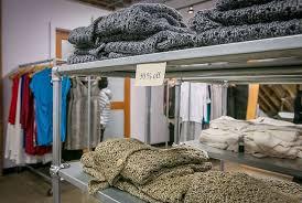 Bargain Hunting Can Trump Online Deals SFGate - Bedroom outlet san francisco