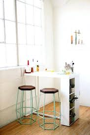 articles with kitchen island bench designs melbourne tag kitchen