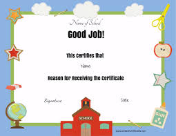name a star certificate template free printable family reunion