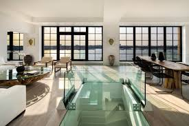 100 penthouses in new york jennifer lopez lists duplex