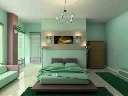 bedroom paint color ideas for bedroom walls romantic bedroom