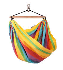 Brazilian Hammock Chair Iri Rainbow Hanging Chair For Children Hammocks Hanging Chairs