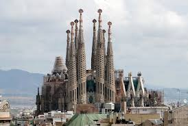 barcelona attractions the 50 best sights and attractions in bcn