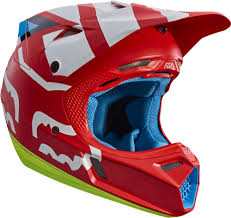 motocross helmets fox motocross helmets uk online store u2022 next day delivery a