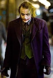halloween costumes joker dark knight the joker heath ledger batman wiki fandom powered by wikia