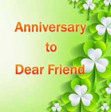 Anniversary Wishes Wedding Sms Happy Anniversary Messages Amp Sms For Marriage Always Wish The 25 Best Happy Anniversary Wishes Ideas On Pinterest Happy