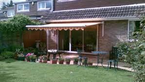 Sun Awnings Uk Awnings Free Survey And Installation Taunton Bridgwater
