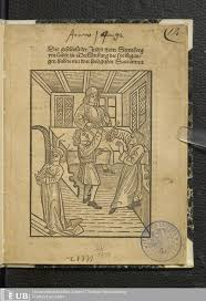 bibliotheken stuttgart katalog best 20 bibliothek frankfurt ideas on pinterest bibliothek