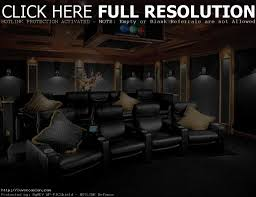 home theater ideas trendy home theater design basics diy best
