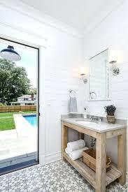 Pool Bathroom Ideas House Bathroom Ideas Sillyroger