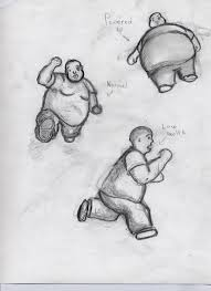 fat man character sheet by fs sketch on deviantart