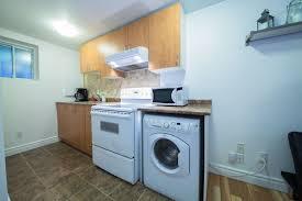 cuisine a louer montreal studio à louer pour courte ou longue période à montréal