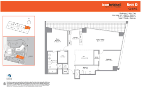 55 Harbour Square Floor Plans by Icon Brickell 475 Brickell Ave Miami Fl 33131 Icon Brickell