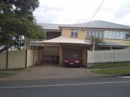 home designs cairns qld carports best carport designs coast to coast carports prices