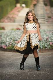 persnickety ruby dress sale 47 children u0027s boutique www