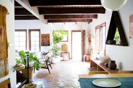 inside merchant house venice beach u0027s coolest hideaway rip u0026 tan
