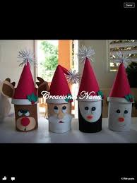 me encanta christmas ideas pinterest navidad xmas and