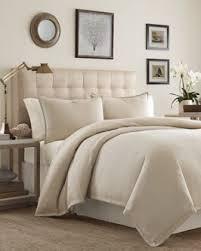 Duvet S Comforters U0026 Duvets Bedding Home Main