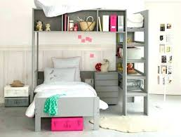 lit superposé avec bureau intégré conforama lit mezzanine avec bureau conforama lit mezzanine avec bureau