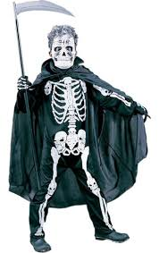 Kids Halloween Scary Costumes 319 Scary Kids Halloween Costume Images