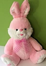 stuffed bunnies for easter 531 best stuffed plush lions and tigers and more yes bears