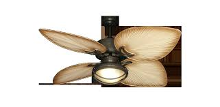 antique reproduction ceiling fans small palm blade ceiling fan modern with light 9936 throughout