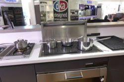 designed kitchen appliances u2013 dka