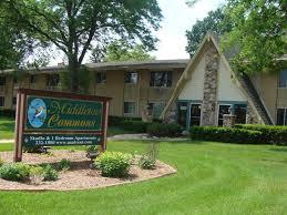 Middleton Home Home Gregg Shimanski Realty