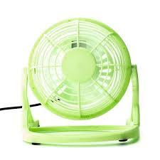 pc bureau silencieux ventilateur silencieux fan pour ordinateur pc bureau portable
