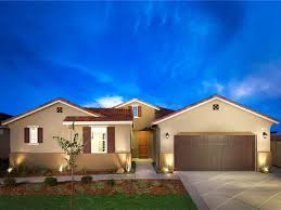 new homes in roseville ca u2013 meritage homes