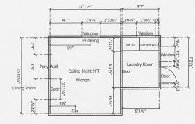 plan kitchen layout commercial design planner online free