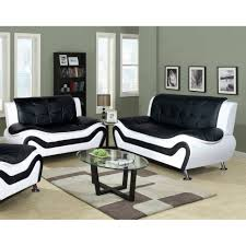 furniture home leather sofa set new design modern 2017 1 new
