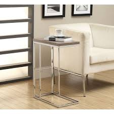 Modern Metal Furniture Legs by Interesting Reclaimed Wood Floors Valencia Also A Set Of Modern