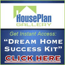 house plan search search house plans house plan gallery house plans in